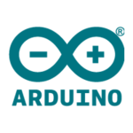 Arduino ico.png