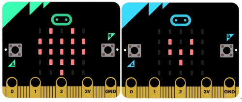 Microbit class1 9.png